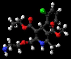 amlodipine-876023