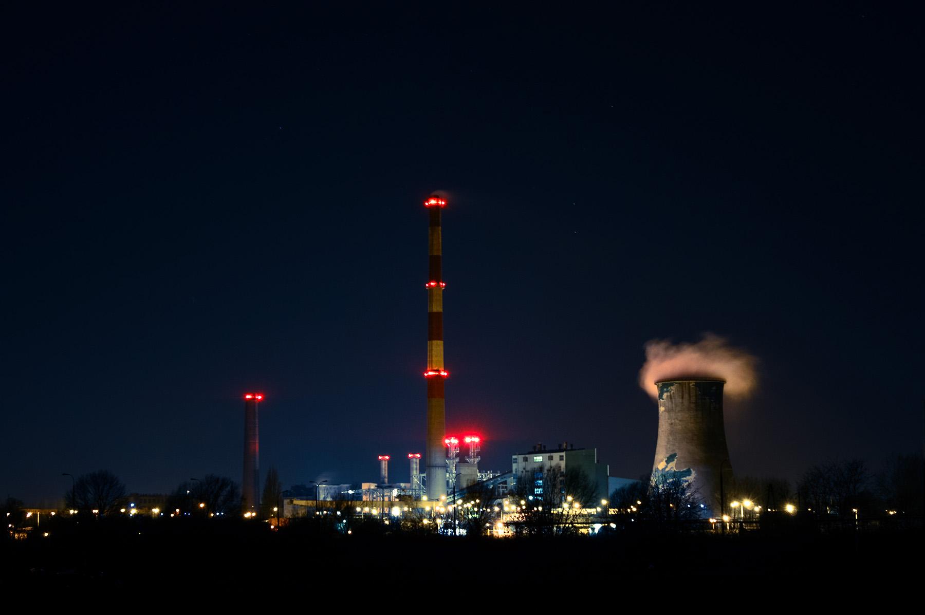 kraftwerke_sfa_systems